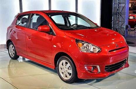 2015 Mitsubishi Mirage Design Review And Price Car Drive And Feature Mitsubishi Mirage Mitsubishi Cars Mitsubishi