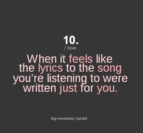 Love Lyrics Quotes Endearing Heart Beats  Words  Pinterest  Heart Beat Songs And Music Pictures