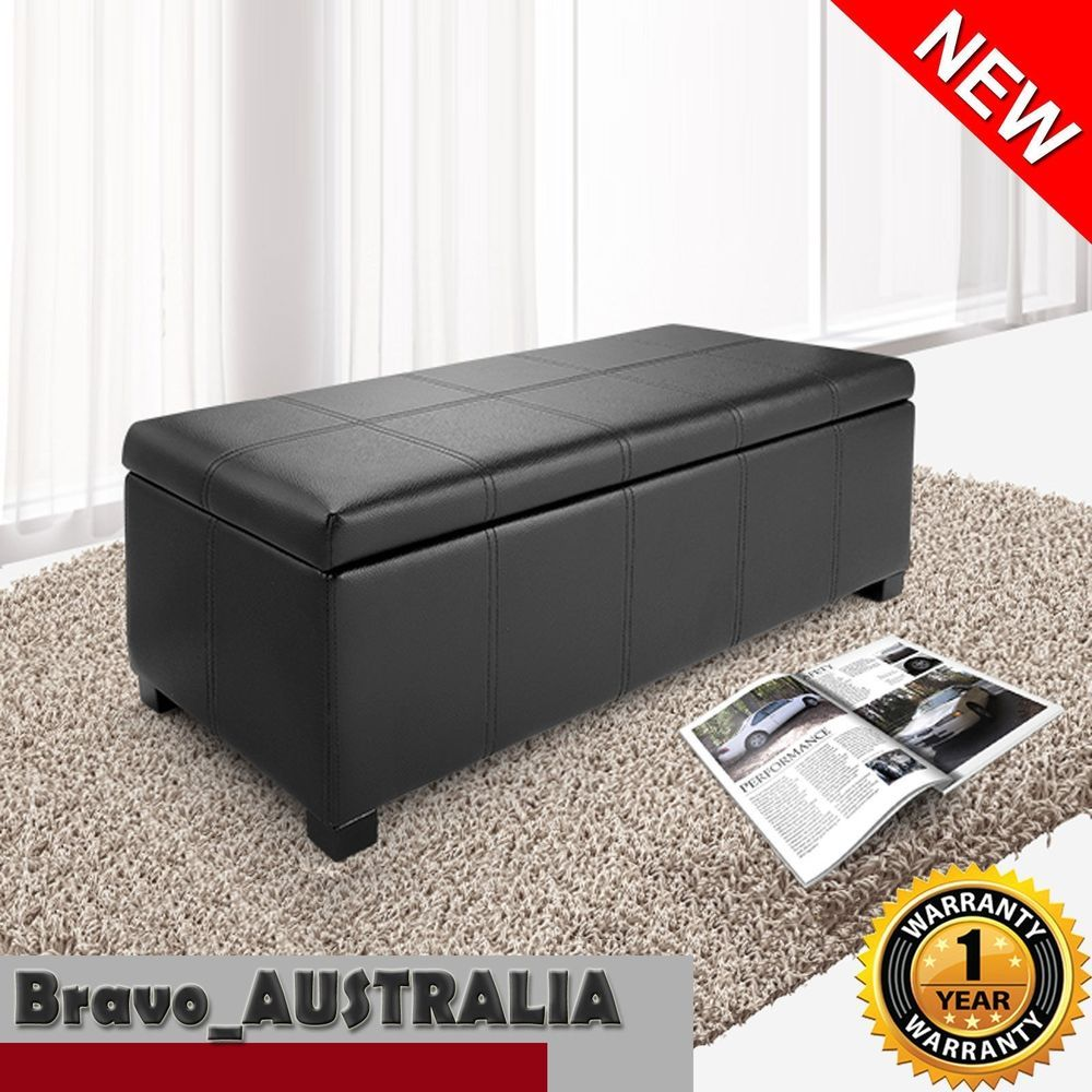 Tremendous Details About Blanket Box Storage Ottoman Large Toy Chest Alphanode Cool Chair Designs And Ideas Alphanodeonline