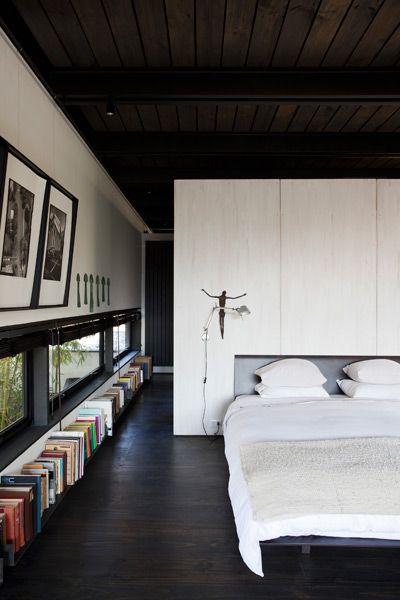 Pin von Maja Ignjatovic auf House stuf Pinterest Gute nacht - moderne schlafzimmer designs