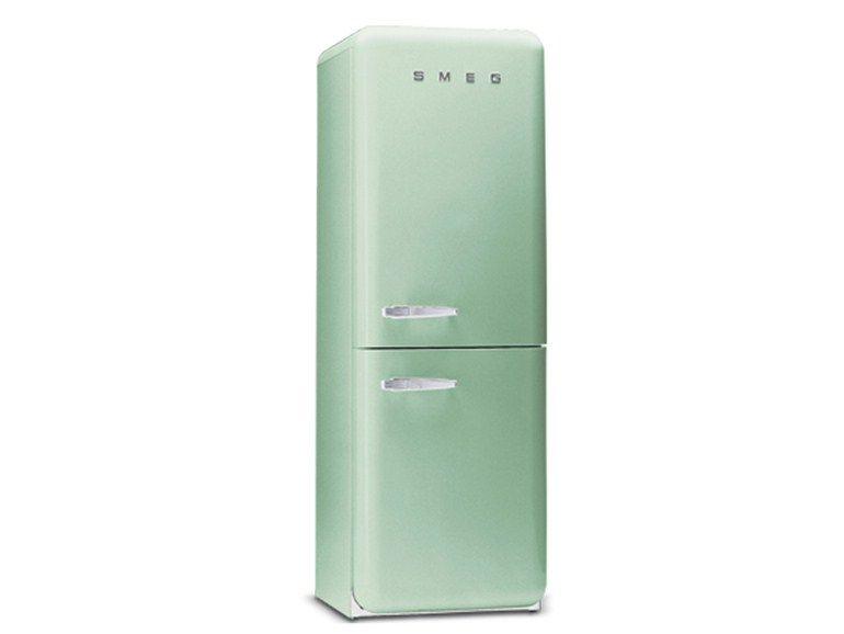 Smeg Kühlschrank A : Fab32rvn1 kühlschrank by smeg küche pinterest