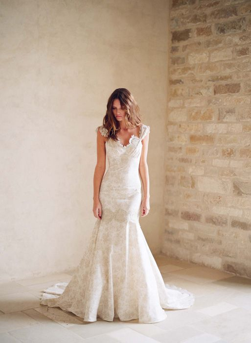 Claire Pettibone, I hate you. I can't afford you and it just kills me because every gown fits what I want!