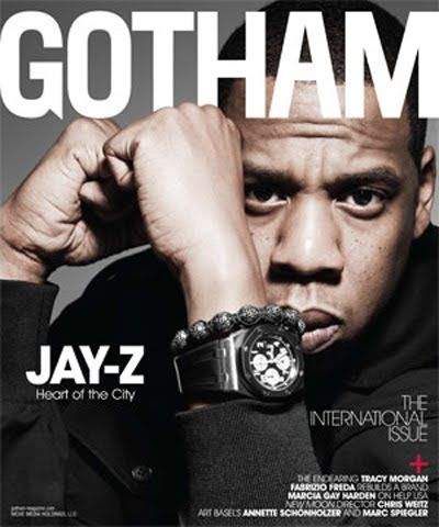 Jay Z Celebrities The Good The Bad The Ugly The Beautiful