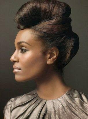 20 Cabelos Para Sua Piracao Wedding Hair Inspiration Glam Hair Natural Hair Styles