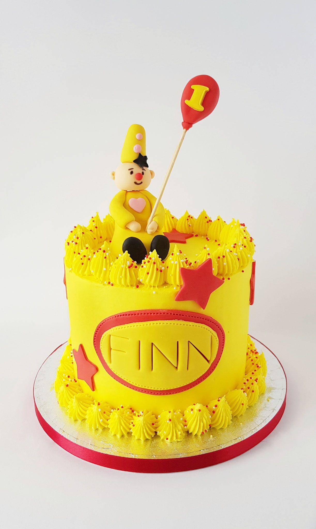 taart den bosch Bumba taart, Finn, taart Den Bosch | Inge's Cup&cakeFactory Cake  taart den bosch