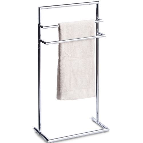 Found It At Wayfair Co Uk Freestanding Towel Stand