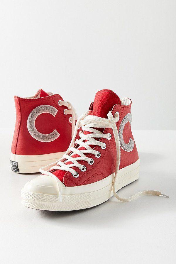 e5a2a0c702e5 Converse Chuck Taylor All Star  70 Varsity High Top Sneaker