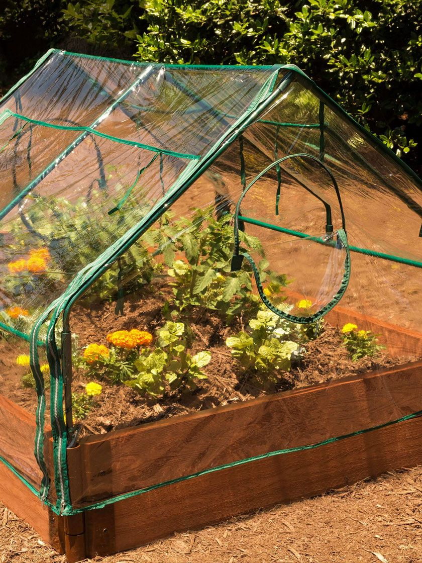 Pin On Diy Herb Garden