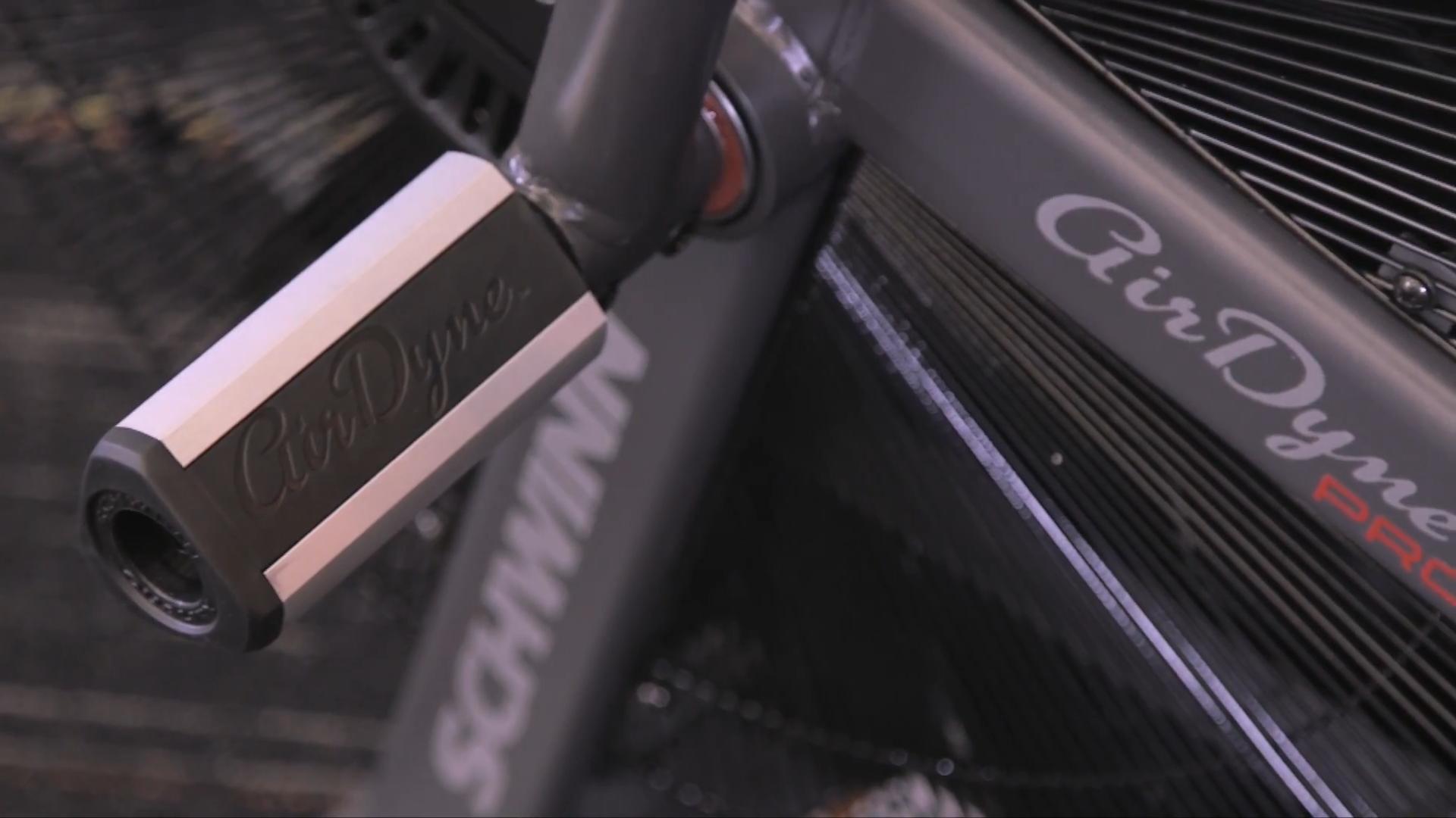 Schwinn 203 Recumbent Exercise Bike Craigslist Reading