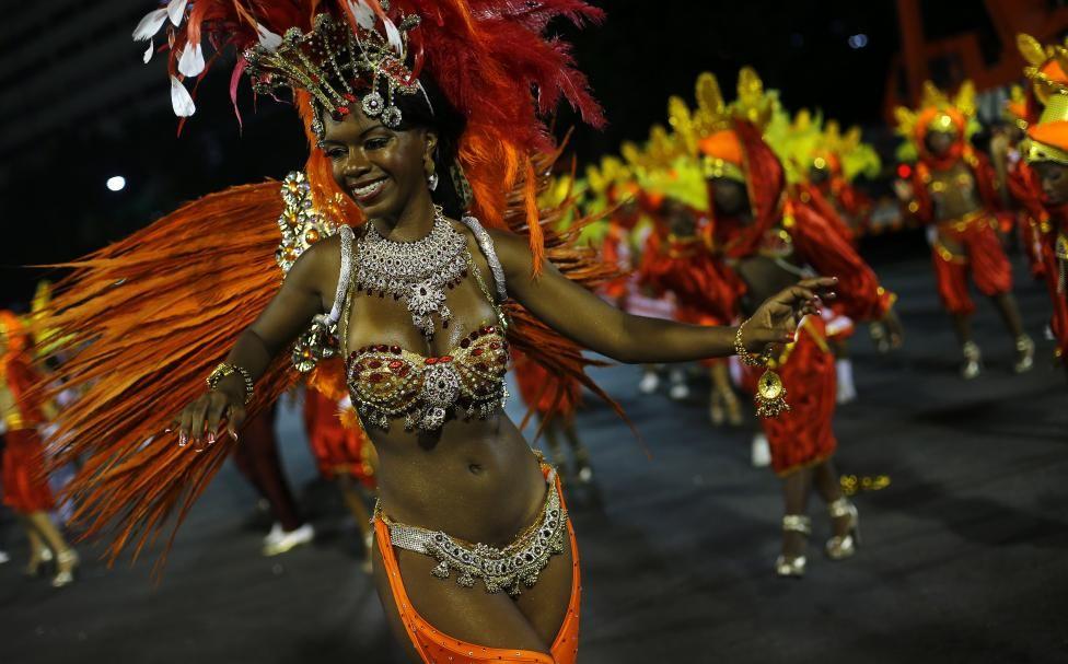 carnival   Carnival girl, Samba costume, Carnival costumes