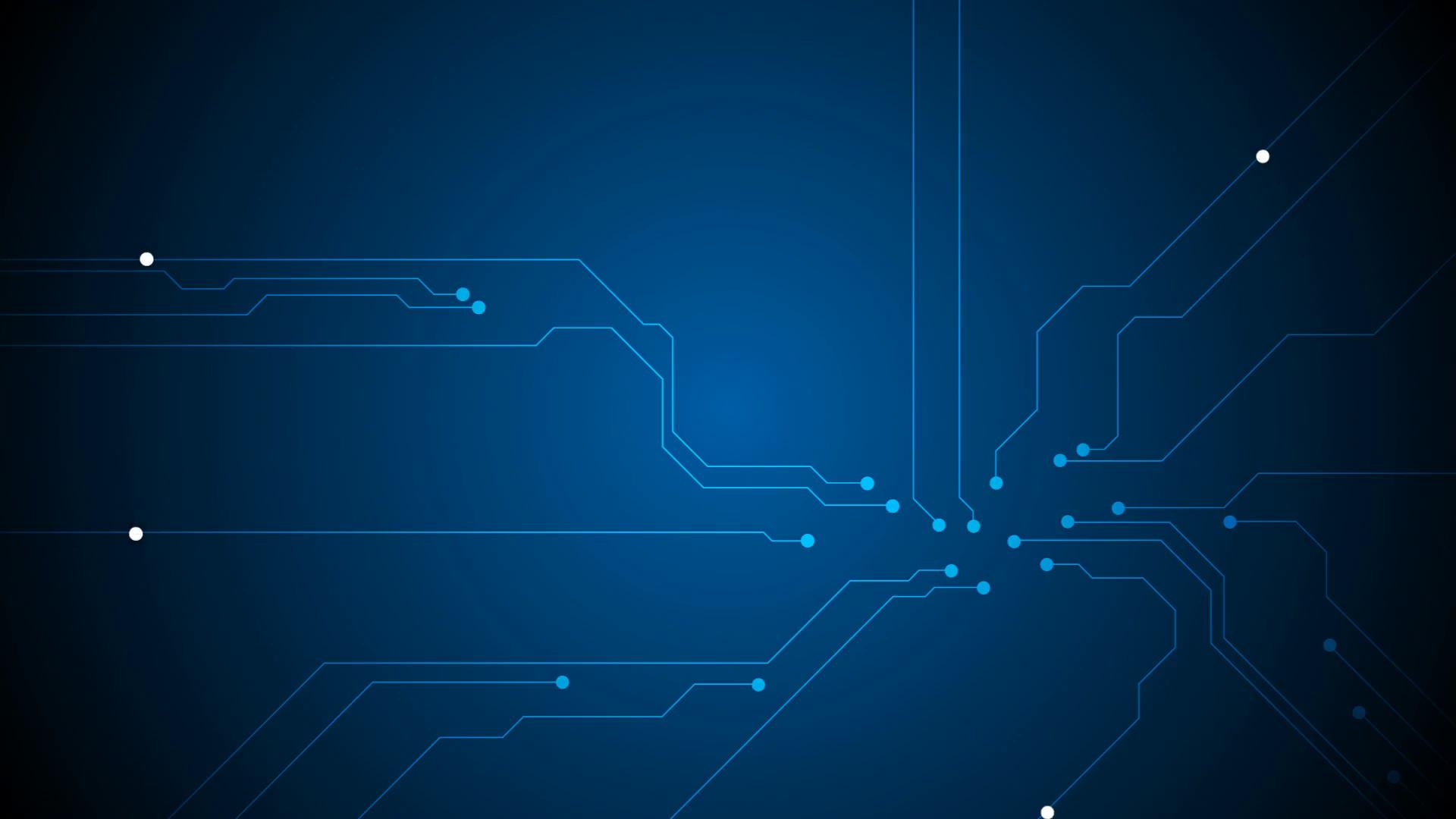 Teknoloji Arkaplan, Duvar Kağıdı (4), Technology