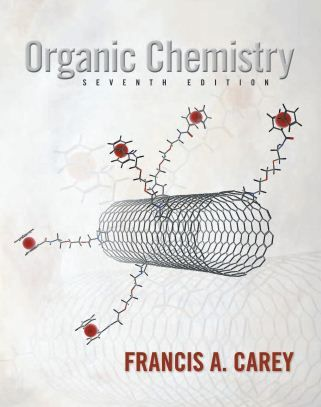 pin by chemistry com pk on free download chemistry books pinterest