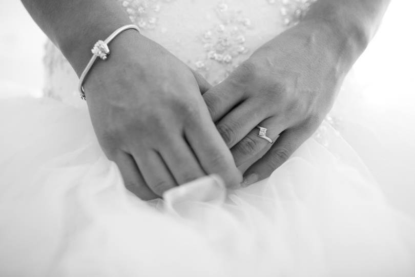 Wedding Photography Ideas19 Refined Brilliant Wedding Photography ...