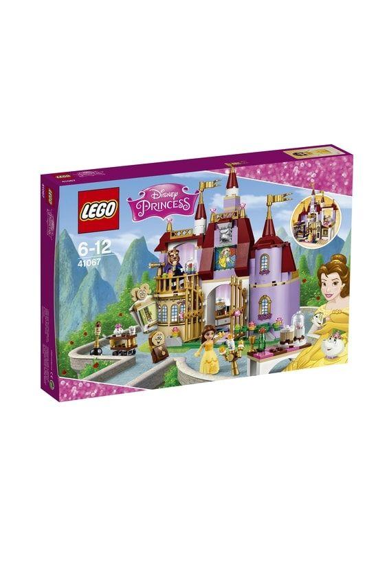 NoëlLes Vont CartonnerEnfants Jouets 50 Qui Lego Disney yIYf6b7gvm
