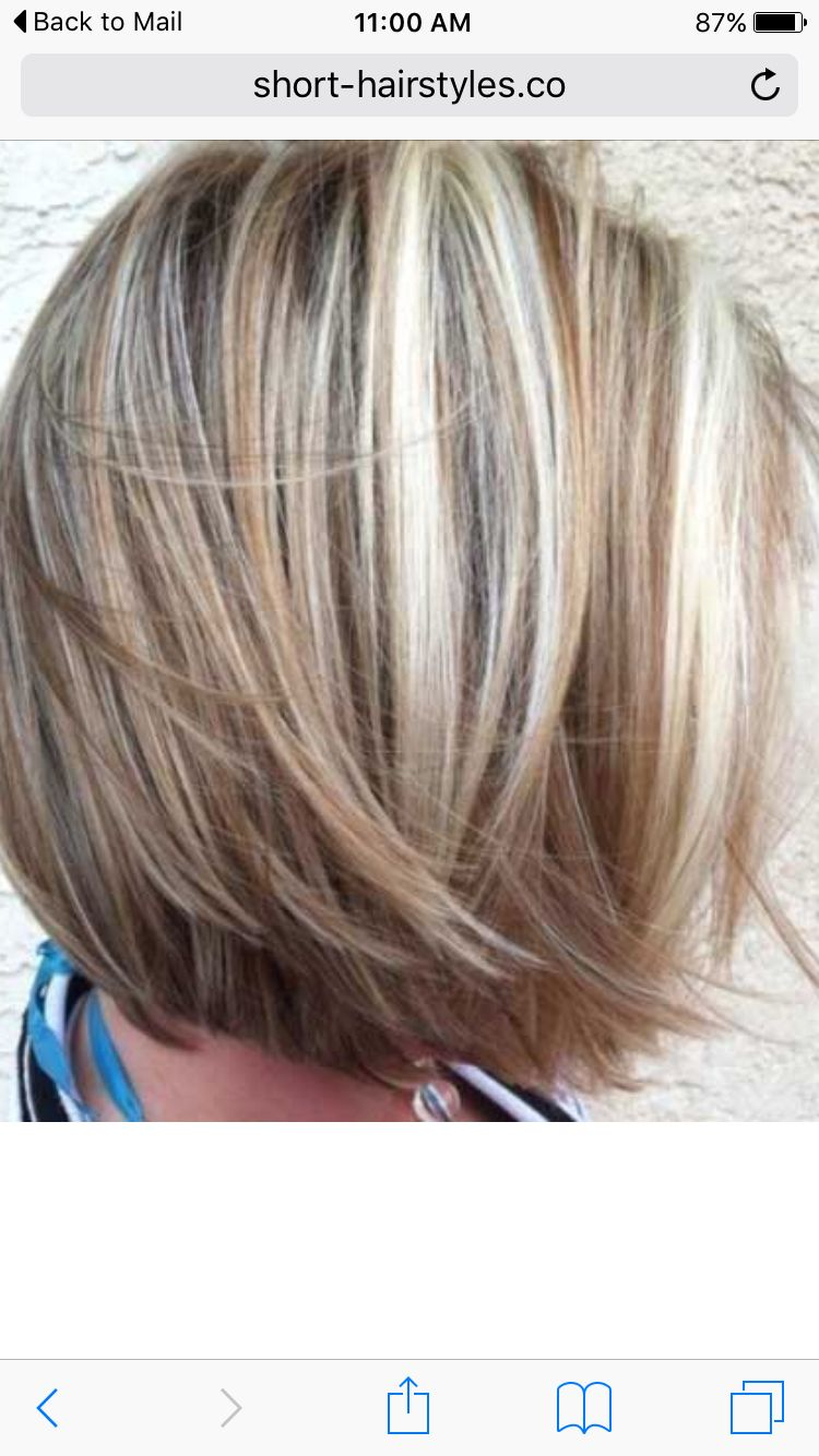 Pin By Whitney Gregory On Lonnnggg Hair Dont Carrreee Pinterest