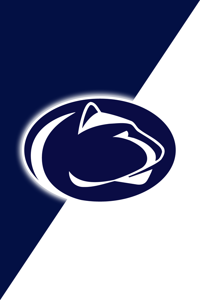 Free Penn State Nittany Lions Iphone Wallpapers Install In Seconds 21 To Choose From For Every Model Penn State Nittany Lions Penn State Penn State Football
