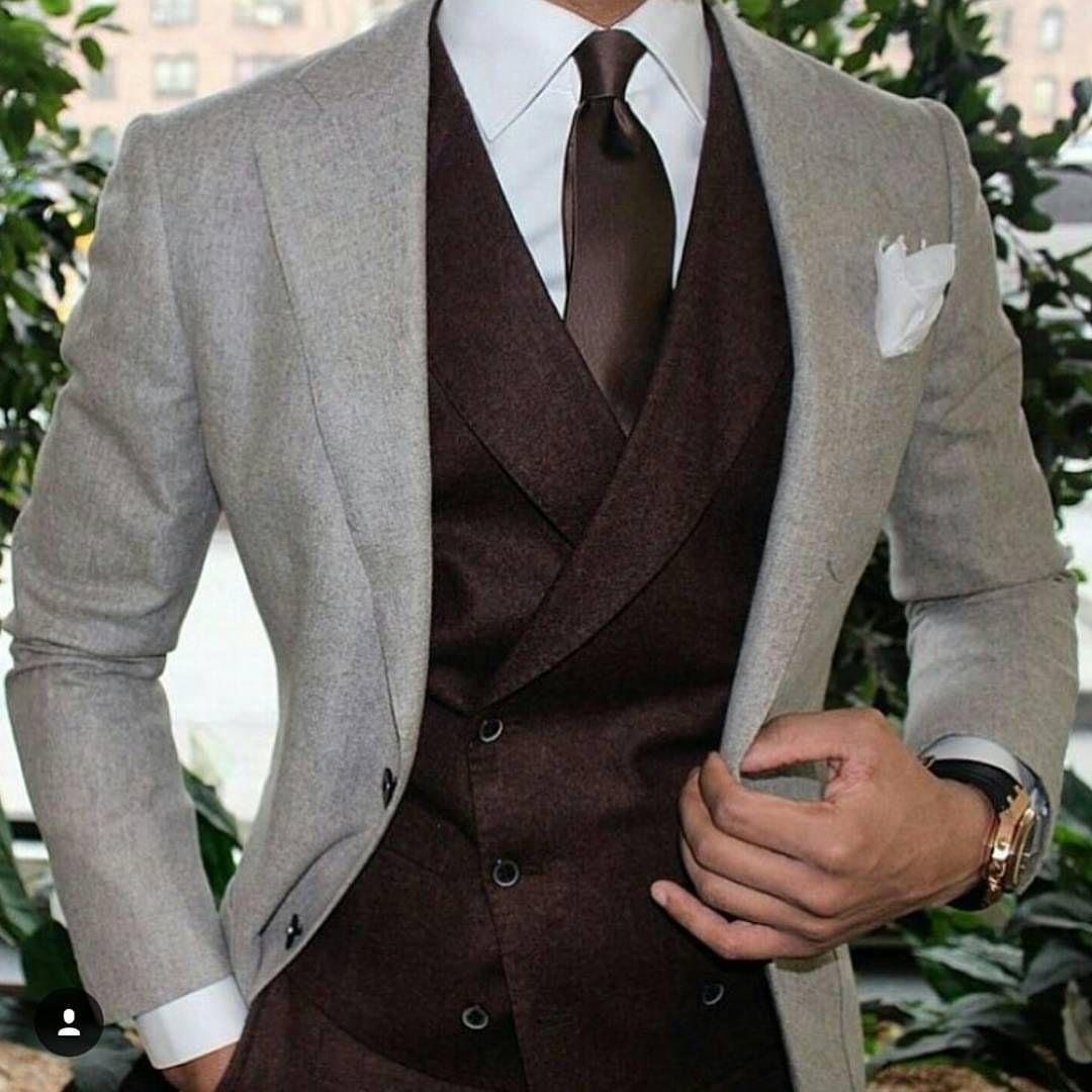 Trust yourself suit u tuxedo no face pinterest trust dapper