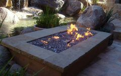 Beautiful Electric Outdoor Fire Pit Fire Pit Gallery Outdoor Fire Pit Rectangular Fire Pit