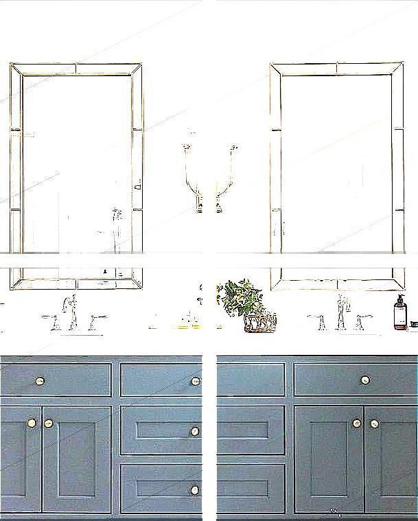 Wooden Bathroom Accessories Purple Bathroom Bin Turquoise And