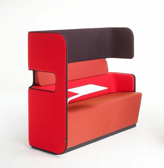 PodSofa | Nojatuolit ja sohvat, Uudet tuotteet | Martela