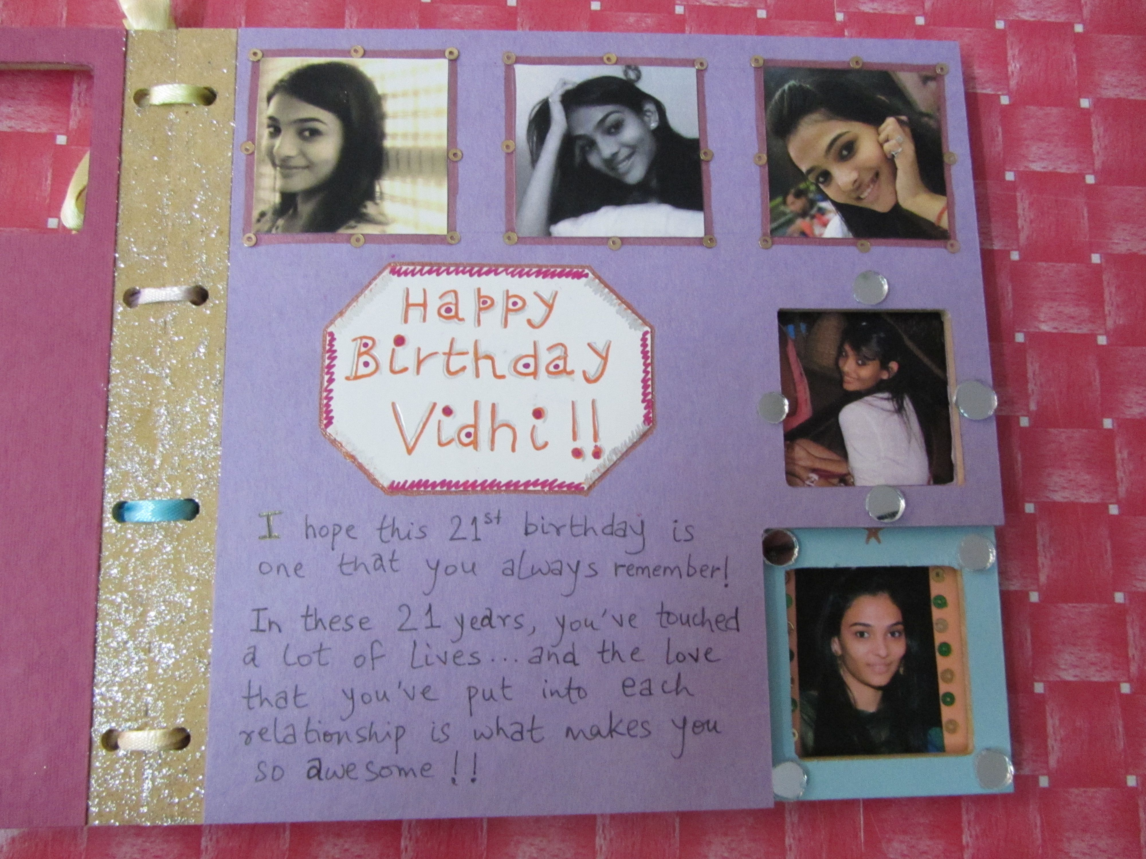 28 Creative Photo Of Best Friend Scrapbook Page Best Friend Scrapbook Page Scrapbook For Scrapbook For Best Friend My Best Friend S Birthday Friend Scrapbook