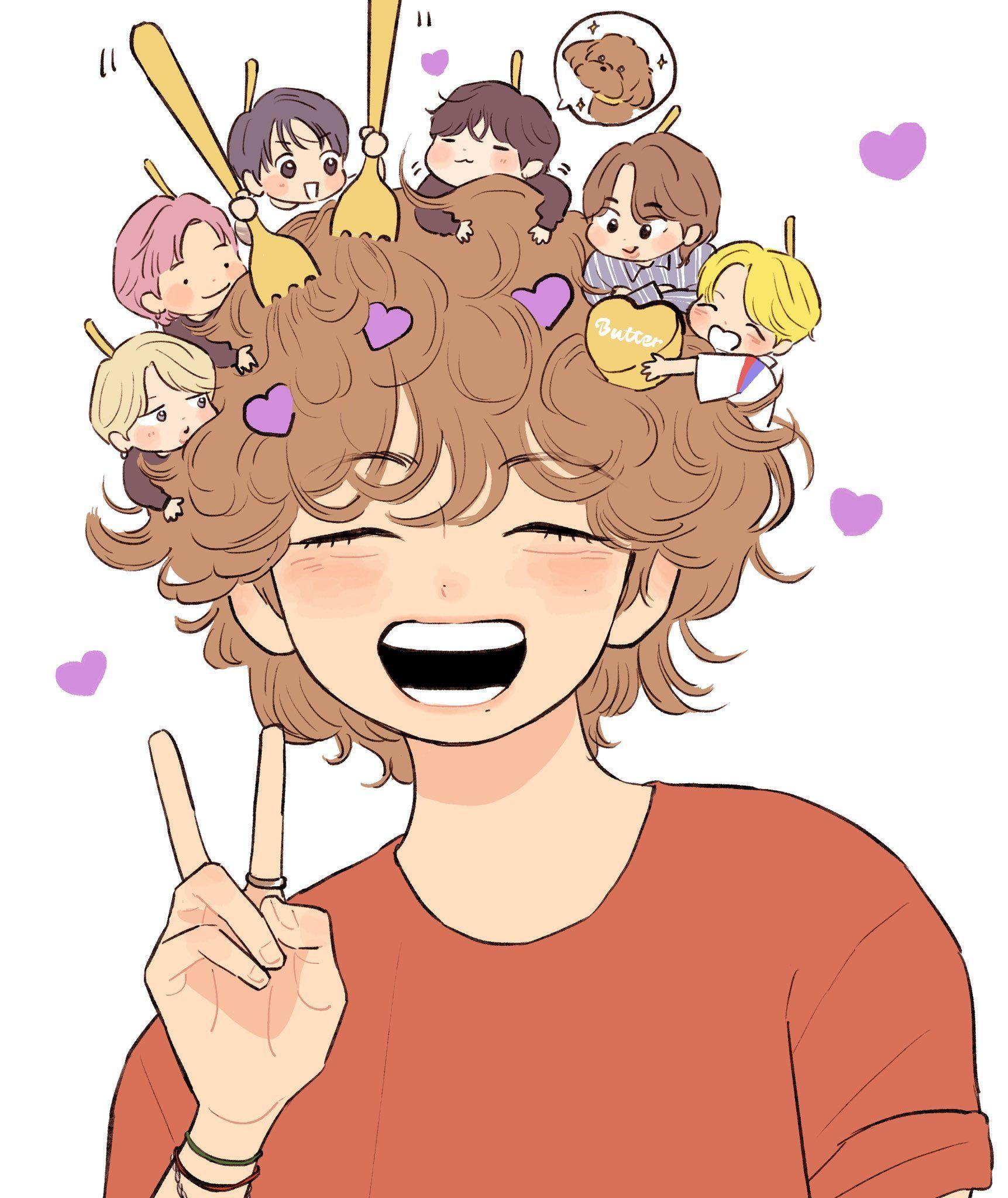 Photo of 湯 on Twitter
