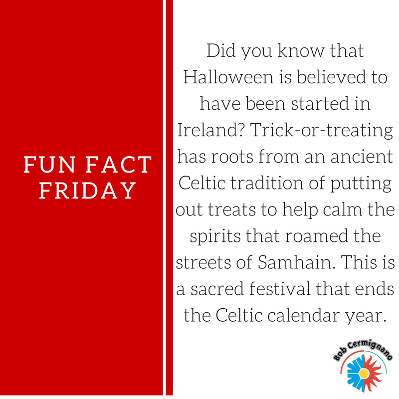 Fun Fact Friday October 28, 2016 Fun fact friday, Fun