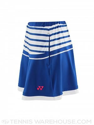 1e5a6bb79d Yonex Women's 2015 Melbourne Skirt with pockets | Tennis Warehouse ...