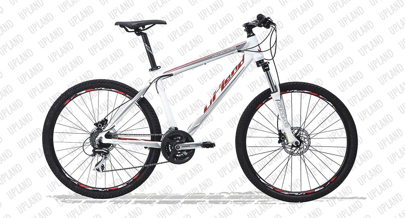 Upland Vanguard 300 Online Buy Online Upland Bikes India With Images Bike India Bicycle Bike