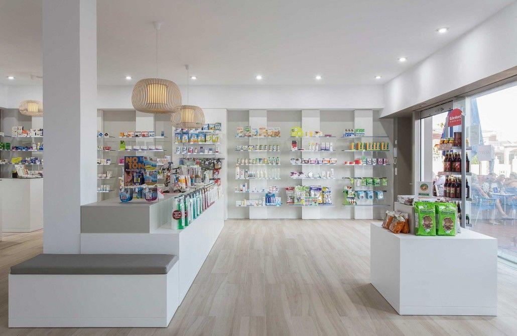 Farmacia-Orihuela-zona-central