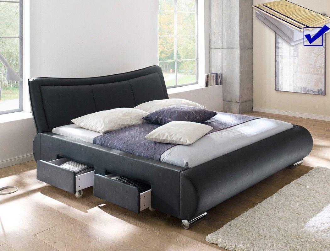 Schön bett matratze 180x200 Спальня для парня, Спальня