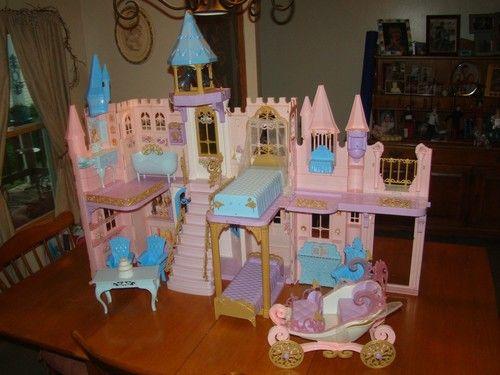 Ebay Barbie House Oscargilaberte Com