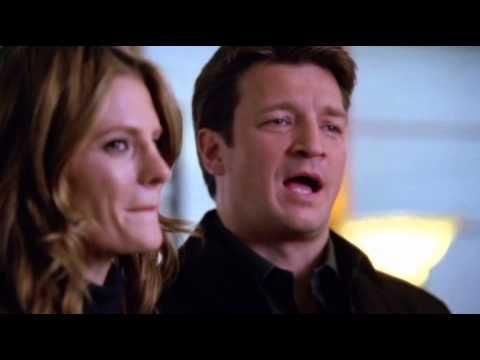 Season 5 Bloopers! Loved the Stanathan feels, Espo's jokes, Ryan & Espo's bromance! Absolutely hilarious and adorable :D <3