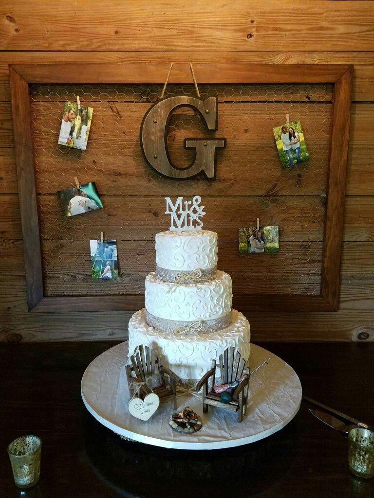 Bakery Cakes Alessi Bakeries Wedding S Cake Patisserie Cookies