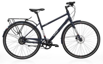 Kieler Manufaktur kieler manufaktur sg xt herren bike like