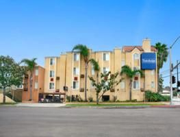 Hotel Travelodge Inn And Suites Gardena Ca Los Angeles Usa For Last Minute