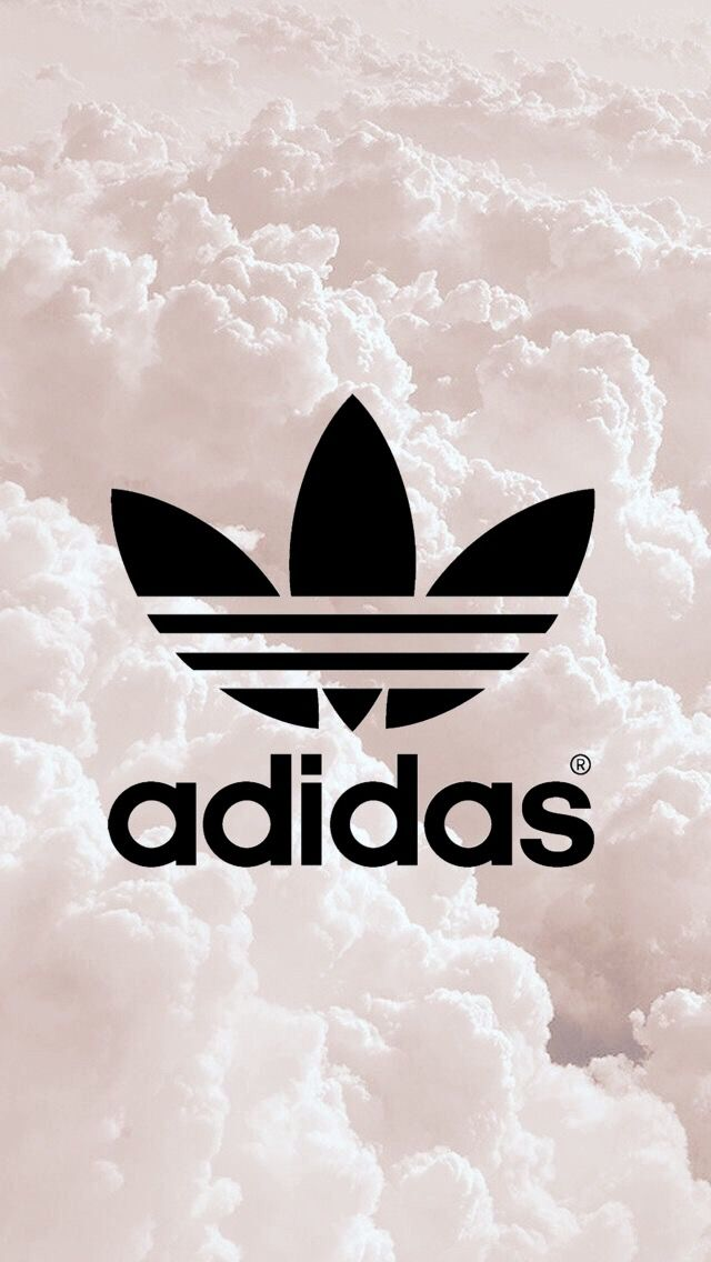 Adidas wallpaper | random stuff | Pinterest | Adidas, Wallpaper and Hipster wallpaper