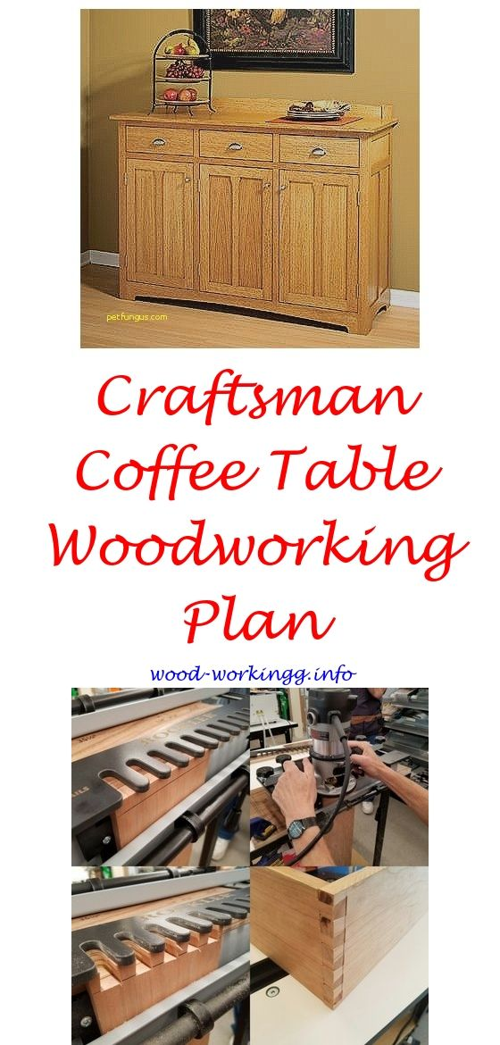 Woodworking plans bathroom cabinet diy wood projects wood working wood working jigs homemade wood working crafts buildingwoodworking plan maker woodworking business plan malvernweather Gallery