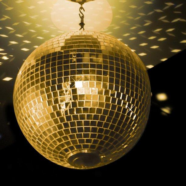 Yellow Disco Ball Png Clip Art Image Clip Art Disco Ball Art Images