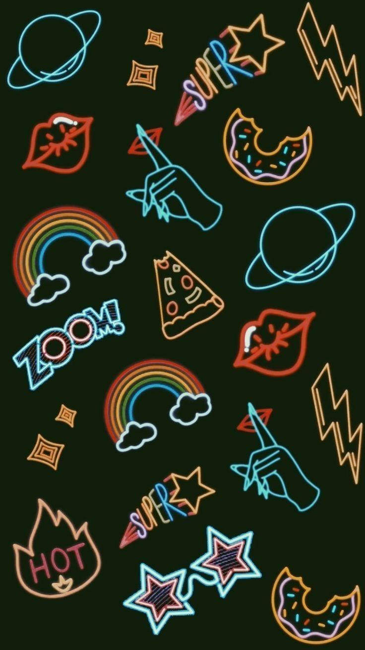 Pin by Love🌌🖤 on INSTAGRAM HIGHLIGHTS LOGO in 2020 Black