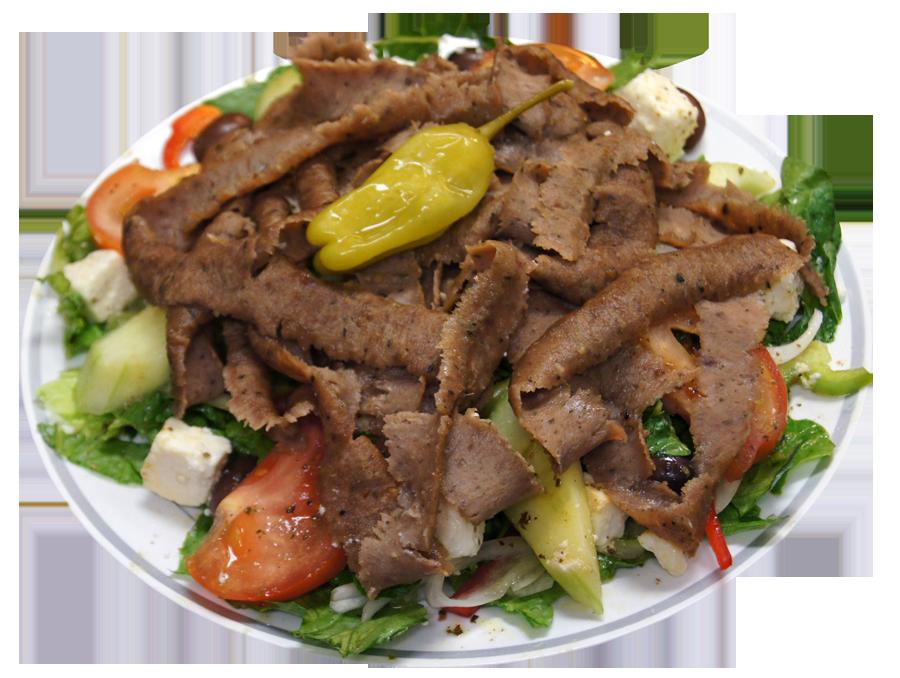 Salad-Gyros.png 900×678 pixel