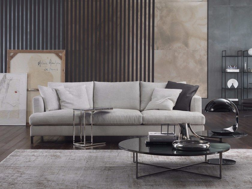 ISaloni2018 Modern sofas Contemporary Interiors #ISaloni2018