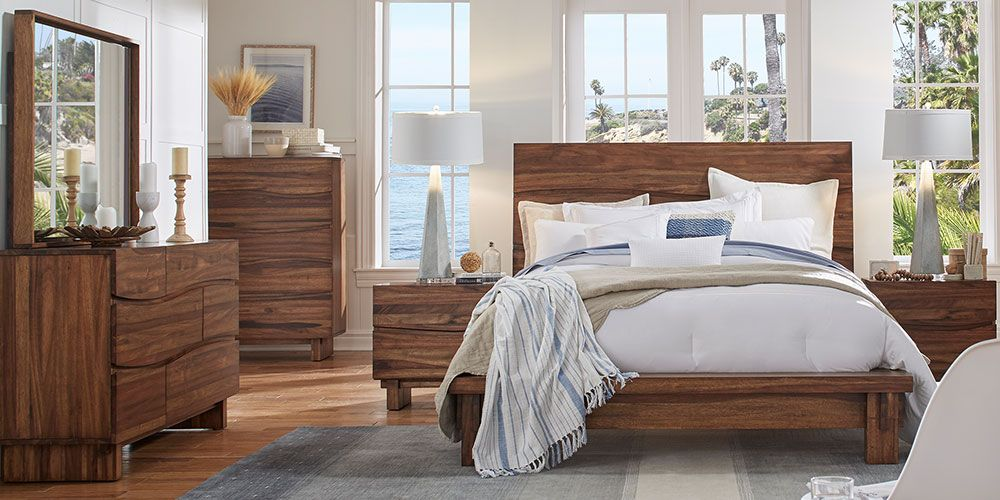Rivina Bedding Collection Dream Homes Pinterest Bedding New Bedroom Set Names Collection