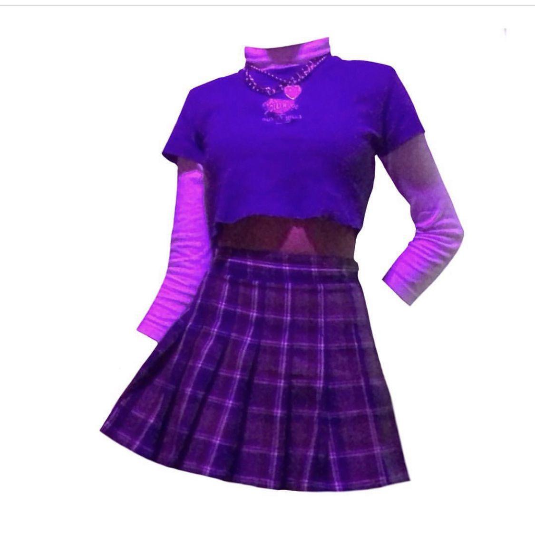 Outfit Png Outfit Png Polyvore Outfits Outfits [ 1142 x 1125 Pixel ]
