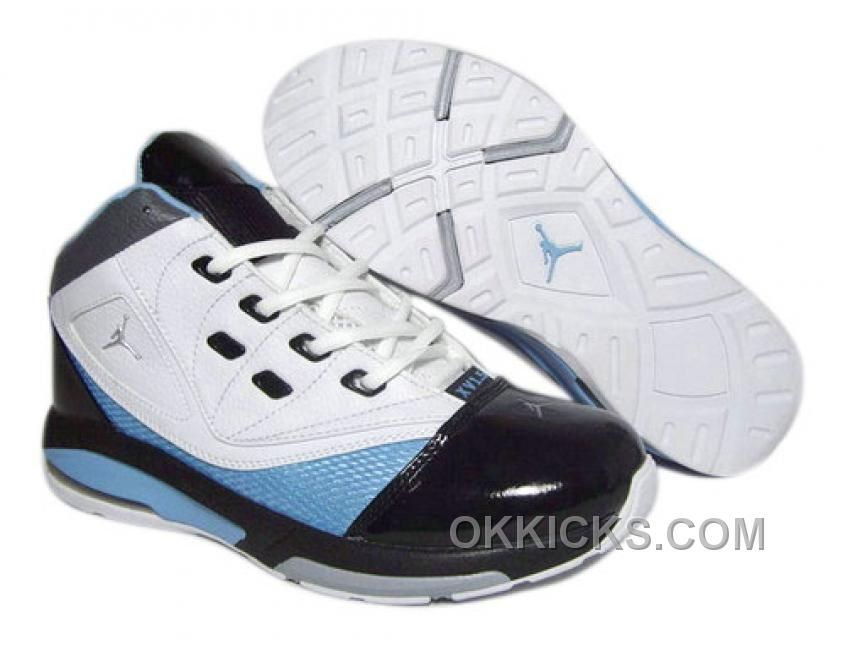 http://www.okkicks.com/mens-nike-air-