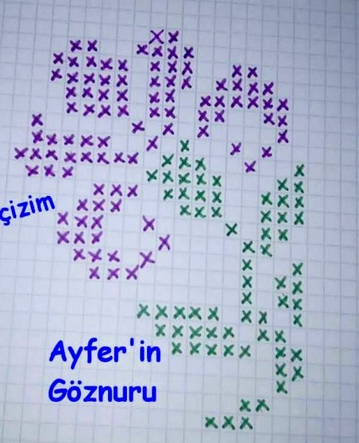 Pin By Goje Mariuta On Paper Flower Pinterest Cross Stitch