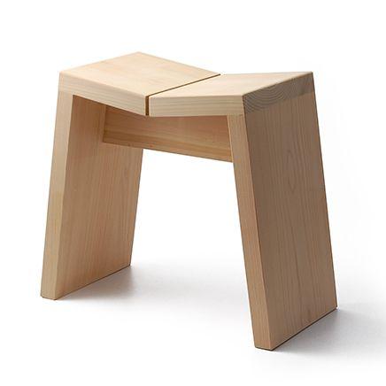 木曽生活研究所 風呂椅子 | インテリア | Pinterest | Tokyo