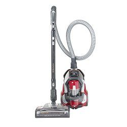 Compare to Similar product: Electrolux UltraFlex Canister Vacuum