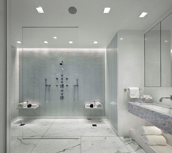 Have a wonderful Valentine's Sunday  from @dpsbath #bathman #architect #arquiteto #arquitecto #arquitetura #bath #bathroom #bathtime #bathdesign #chicdesign #construction #dcota #decor #design #diseño #homestyle #homedesign #highendresidential #interior #instadesign #instastyle #luxury #luxurylife #luxurybathroom #modern #moderndesign #moderninteriors by dpsbath