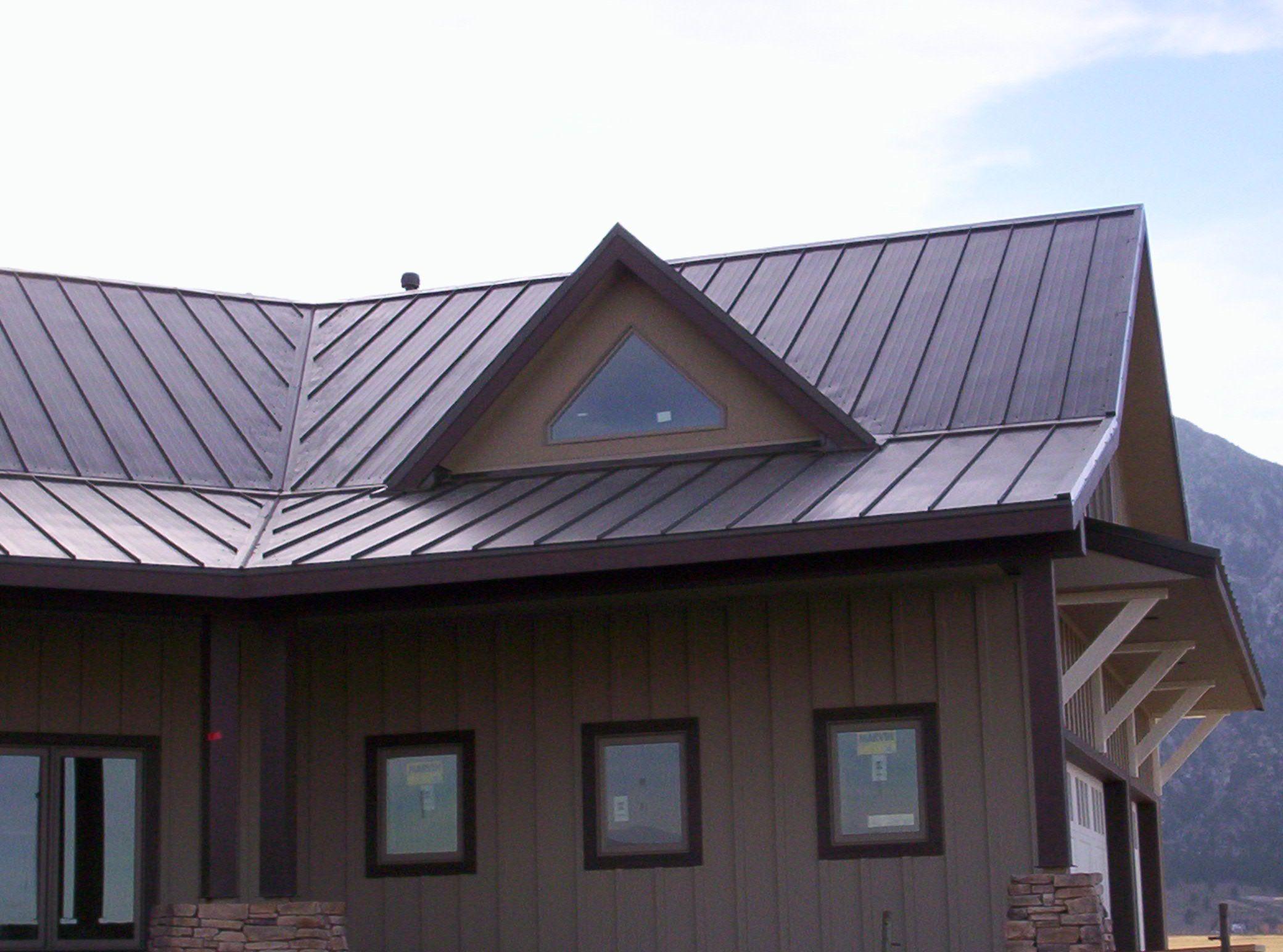 Jumta Segumi Metala Jumti Http Www Prof Lv Buvmateriali Buvmateriali Jumta Segumi Metal Roof Cost Metal Roof Installation Roof Cost